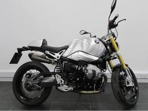 used bmw motorcycles for sale in ham, taunton | friday-ad