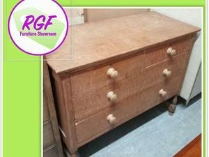 SALE NOW ON!! Chest of Drawers - Local Delivery £19 in Lancing