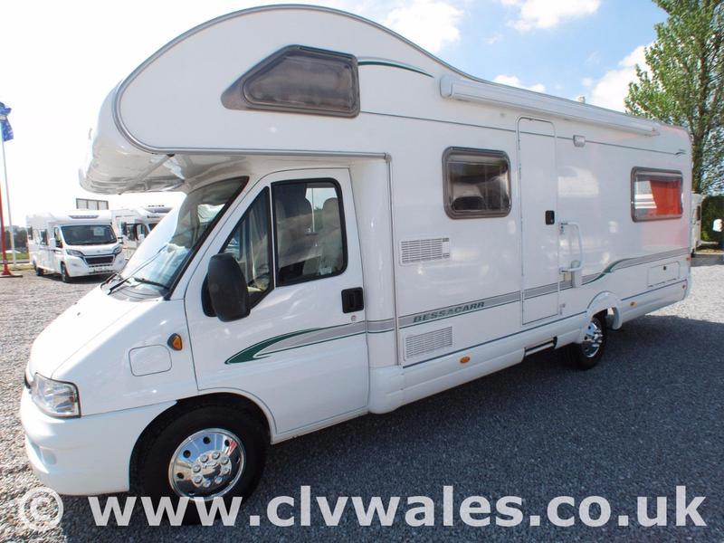 Cool Elddis Caravans For Sale In Gwent  Caravansforsale