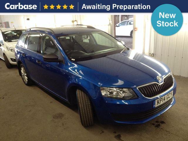 Skoda octavia 2014 in bristol friday ad for Bristol motor mile dealerships