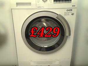 Siemens Washer Dryer  in St. Leonards-On-Sea