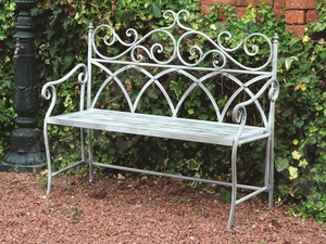 Second Hand Garden Furniture For Sale In Whitesmith Friday Ad