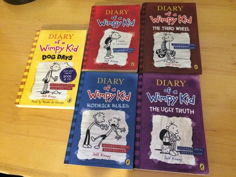 Diary of a wimpy kid dog days book report summary tantrumsfees and over one million other books are available for amazon kindle diary of a wimpy kid american author jeff kinney an article below gives hints on how to solutioingenieria Choice Image