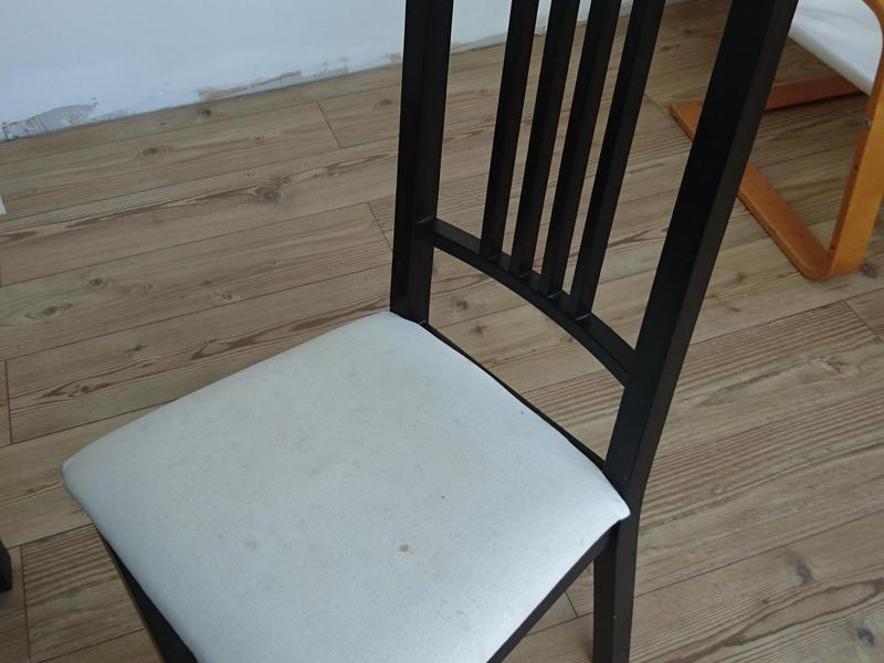 IKEA Extendable Dining table and chairs in Shoreham By Sea  : ikea extendable dining table and chairs 16246265 5800X600 from www.friday-ad.co.uk size 800 x 600 jpeg 50kB