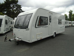 New Exeter STATIC HOLIDAY HOME CARAVANS FOR SALE IN NORTH DEVON