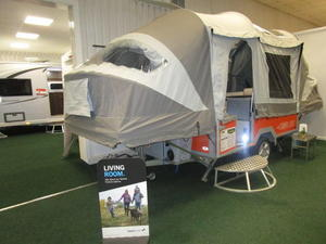 Perfect Used Touring Caravans For Sale In BRISTOL On Auto Trader Caravans