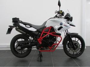 used bmw motorcycles for sale in salisbury | friday-ad