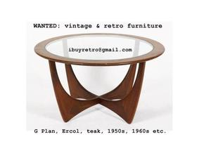 Wanted Second Hand Furniture Second Hand Furniture For Sale In East Sus Wanted  Fridayad