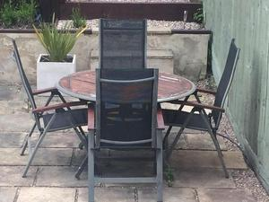 Second Hand Garden Furniture for Sale in Corsham Friday Ad