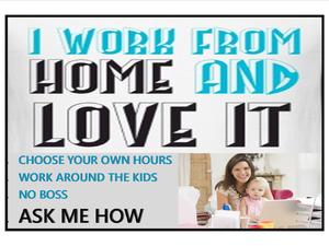 work from home education jobs