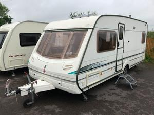 Popular Caravans  For Sale  New Amp Used Caravans Amp Caravanning Reviews  Out