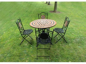 Garden Furniture Eastbourne delighful garden furniture eastbourne patio table in for design