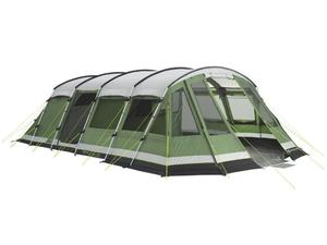 Outwell Vermont 2014 xlp package ? in Worthing  sc 1 st  Friday-Ad & Second Hand Tents for Sale in Keymer | Friday-Ad