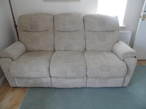 suite 3 seater setee 2 seater setee foot storage stool less than