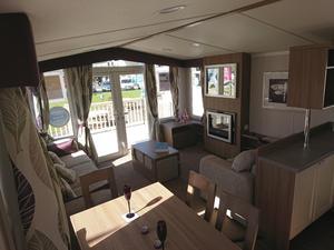 Perfect Hyndburn Motorhome Hire Centre Given Nod  Blackburn With