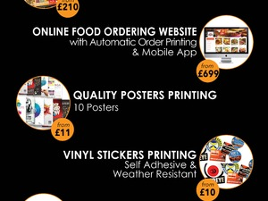 Printing business cards fyers leaflets folded leaflets printing business cards fyers leaflets folded leaflets letterheads free delivery reheart Gallery
