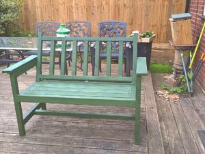 Second Hand Garden Furniture For Sale In Tunbridge Wells Friday Ad