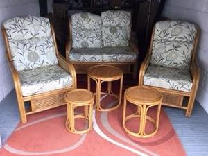 Second Hand Garden Furniture For Sale In Yeovil Friday Ad