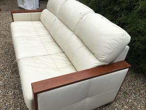Furniture Village Brighton leather sofa white village halcyon sofa 3 seateru0027. furniture