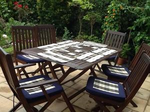 Simple Garden Furniture Eastbourne Uk And Ideas Ikea Intended