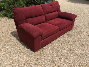 Top quality Marks & Spencer sofa  in Brighton