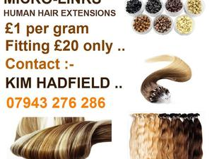 Manchester mobile hair by kim hadfield manchester friday ad manchester mobile hair by kim hadfield pmusecretfo Images