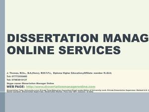 professional dissertation conclusion editing sites uk