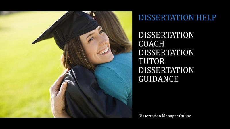 dissertation writing tutorial Writing dissertations a dissertation is a rigorous research and writing process it is very dissertation writing in practice: turning ideas into text.