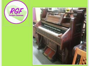 SALE NOW ON!! Kimball Organ - Local Delivery Available  in Lancing