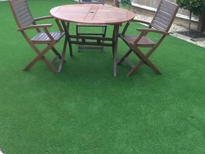 Second Hand Garden Furniture for Sale in Bristol Friday Ad