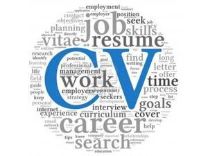Top    UK CV Writing Services        Reviews  Costs   Features No Reviews com