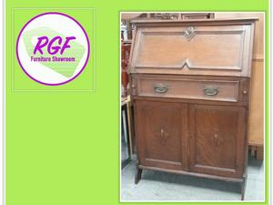 SALE NOW ON!! Bureau - Local Delivery £19 in Lancing