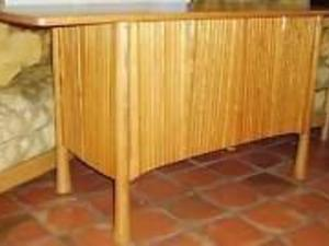 Wanted Second Hand Furniture Best Second Hand Furniture For Sale In  Liverpool Wanted Fridayad Decorating Design