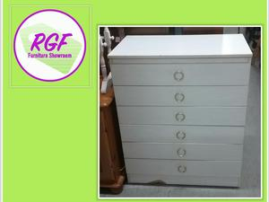 sale now on white chest of drawers local delivery 19