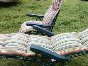 Second Hand Garden Furniture For Sale In Hastings Friday Ad