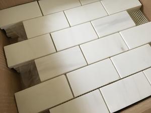 Bathroom Tiles Eastbourne tiles for sale in eastbourne | friday-ad