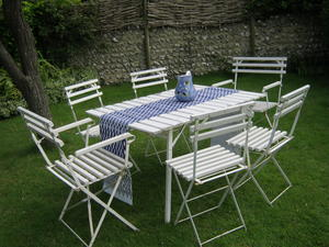 Garden Furniture Eastbourne second hand garden furniture for sale in eastbourne | friday-ad