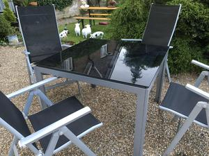 Second Hand Garden Furniture For Sale In Bexhill On Sea Friday Ad