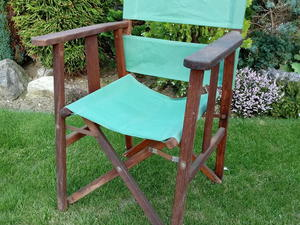 Second Hand Garden Furniture For Sale In East Grinstead Friday Ad