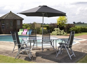 Garden Furniture Eastbourne second hand kingfisher garden furniture for sale in uckfield