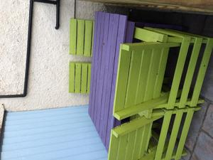 Second Hand Garden Furniture for Sale in Bristol Friday Ad