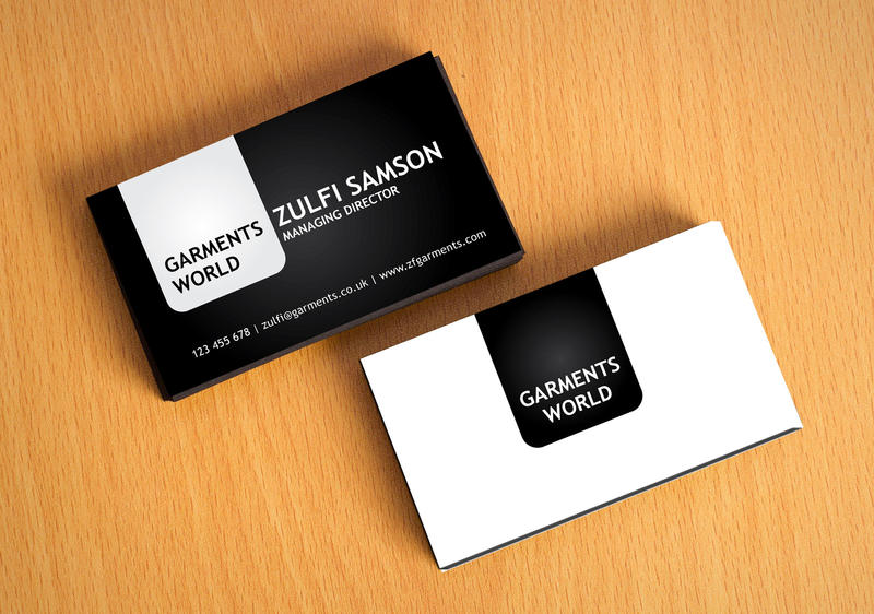 Business cards birmingham uk image collections card design and business cards printing birmingham uk choice image card design and cheap business cards birmingham uk images reheart Images