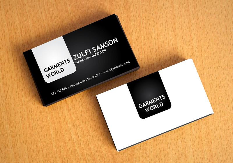 Business cards print birmingham image collections card design and business card printers birmingham uk choice image card design and business card printing birmingham al choice reheart Gallery