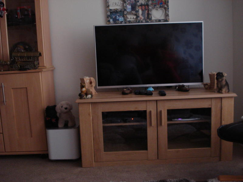 sony tv model number. sony tv 39 inch wifi with sub woofer model number swf-br100 in seaford - sold | friday-ad w