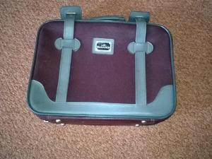 Used Suitcases for Sale | Friday-Ad