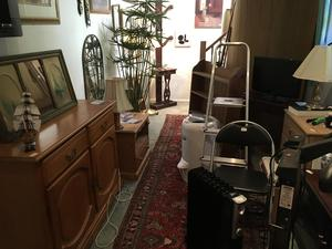 Quality Second Hand Furniture lots of quality secondhand furniture in brighton | friday-ad