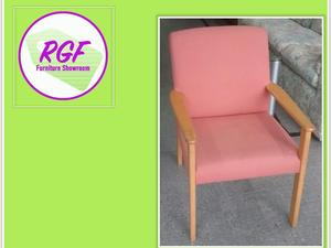 SALE NOW ON!! Parker Knoll Reception Chair - Local Delivery £19 in Lancing