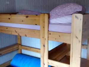 Cabin Bed in Bristol