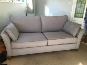 Furniture Village Hove second hand furniture village furniture for sale in hove | friday-ad