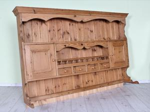 Used Kitchen Dressers for Sale Friday Ad